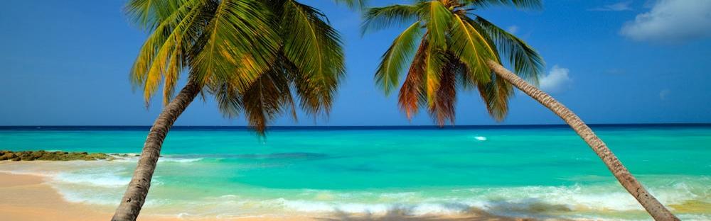 Barbados-beach-caribbean-hotel-photography